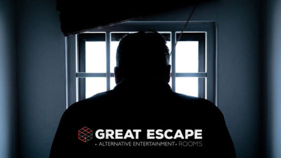 Escape Rooms Θεσσαλονίκη