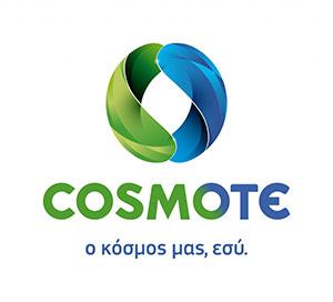 cosmote great escape rooms thessaloniki