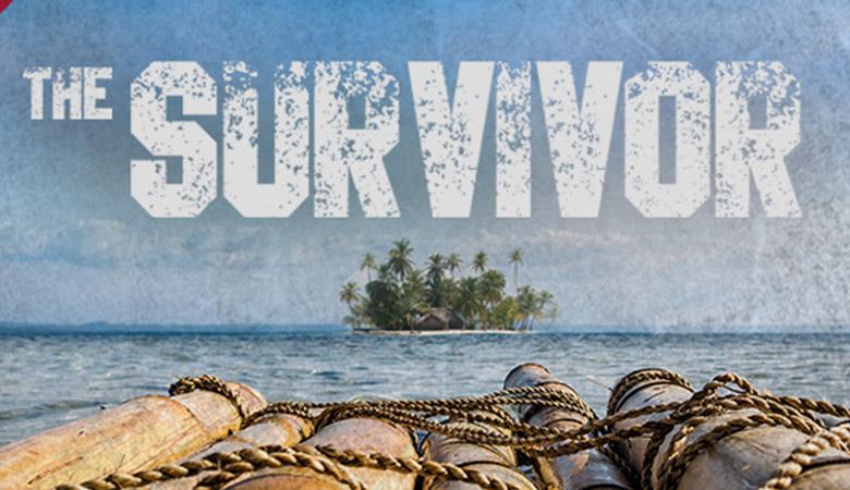 survivor great escape rooms θεσσαλονίκη