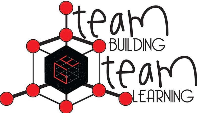 Team Building Activities Like Escape Room