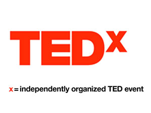 ted x great escape rooms thessaloniki