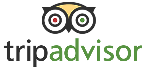 trip advisor logo great escape rooms thessaloniki