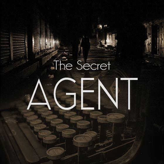 great escape rooms thessaloniki The secret Agent